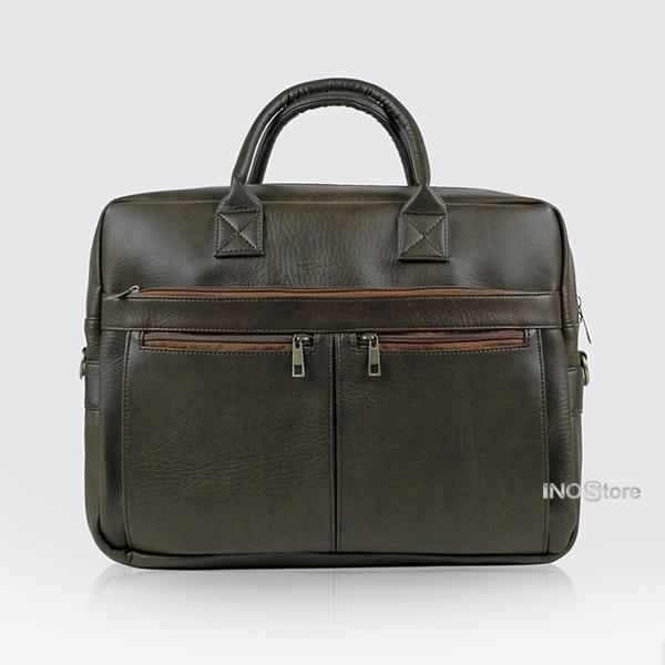 [ Quà tặng cao cấp cho khách hàng ] Cặp da, túi xách, balo hàng hiệu cao cấp