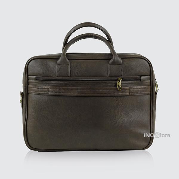Báo giá quà tặng doanh nghiệp từ cặp túi da công sở in logo 2021