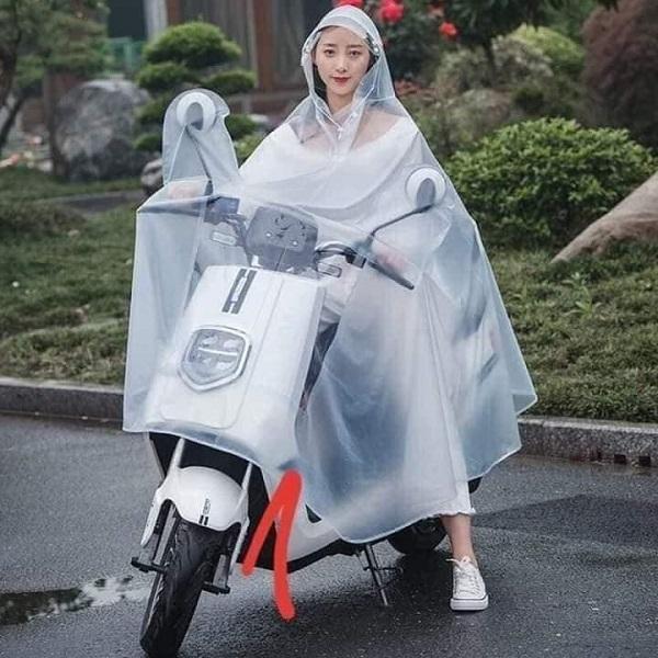 Áo mưa cánh dơi quà tặng mua ở đâu ? giá bán bao nhiêu tiền tại tphcm ?