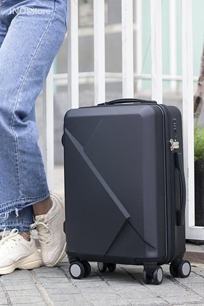 Mua vali kéo loại nào tốt ? Các hãng vali tốt ở Việt Nam