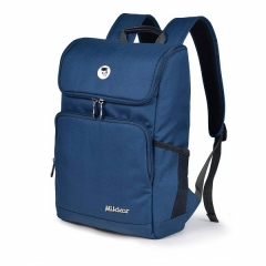 BALO The Nomad Priemier-Navy