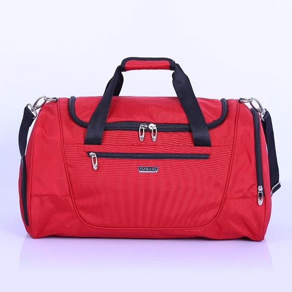 Túi kéo du lịch sakos siêu nhẹ cao cấp mua ở đâu ? giá bán bao nhiêu tiền tại tphcm ?